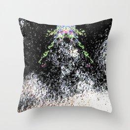 V4t7i44 Throw Pillow