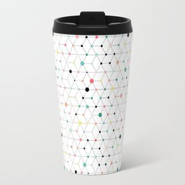Connectome Travel Mug