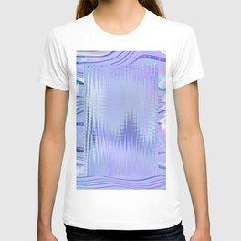 Glytch 05 T-shirt