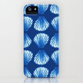 Night Shelby iPhone Case