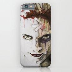 54378 iPhone 6s Slim Case