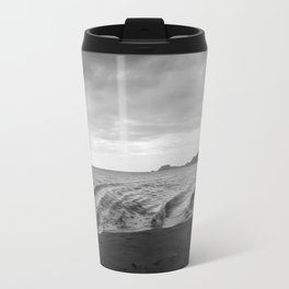 Tokomaru Travel Mug