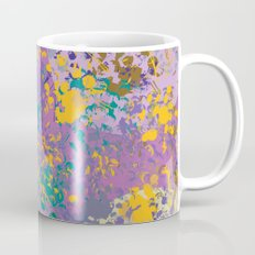 meadow 2 Mug