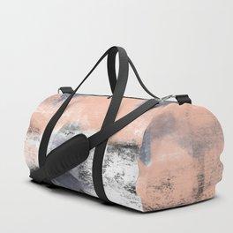 Laluna Duffle Bag