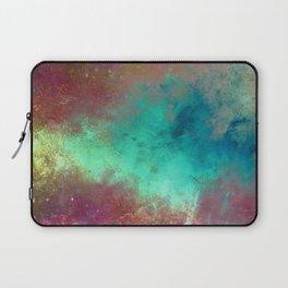 σ Octantis Laptop Sleeve