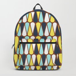 Upcycle Backpack