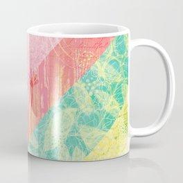Whim Stripes Coffee Mug