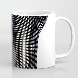 The Egyptian king Coffee Mug