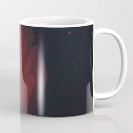 H13-V1 Coffee Mug