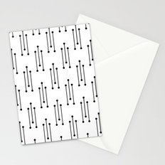 Morse v2.2 Stationery Cards