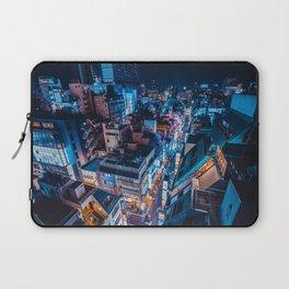 Tokyo 36 Laptop Sleeve