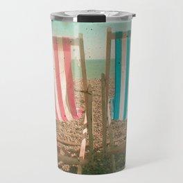 The View Travel Mug