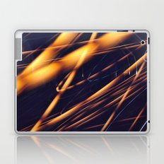 Long Exposure X Laptop & iPad Skin