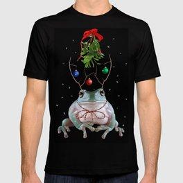 MistleToad T-shirt