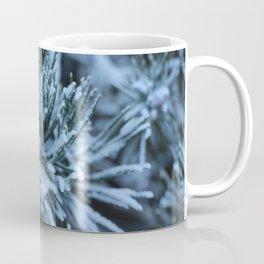 French Alps 2 Coffee Mug