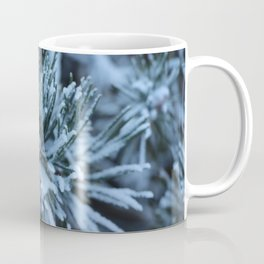 French Alps 2 Coffee Mug