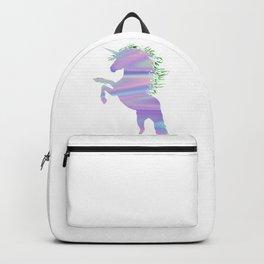 Unicorn 405 Backpack