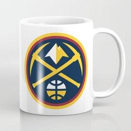 Playoff Coffee Mug