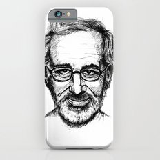 spielberg iPhone 6s Slim Case