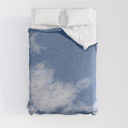 Cumulus Comforters