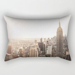 Empire Love Rectangular Pillow