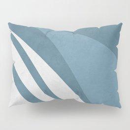 overlaps II Pillow Sham