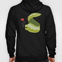 That's Amore Hoody