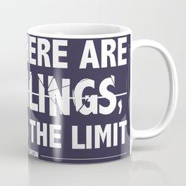 #imwithher Coffee Mug