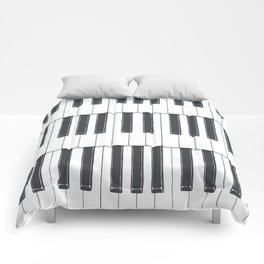Impractical 88  Comforters