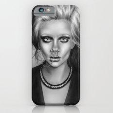+ SEA OF SORROW + iPhone 6s Slim Case