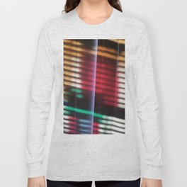 Layers of Light Long Sleeve T-shirt