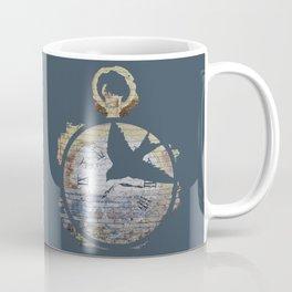 Bird Watching 2 Coffee Mug