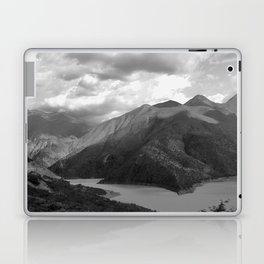 Dinoland Laptop & iPad Skin