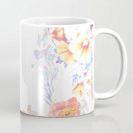 Botanic Garden Coffee Mug