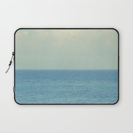 Vitamin Sea Ombre Laptop Sleeve