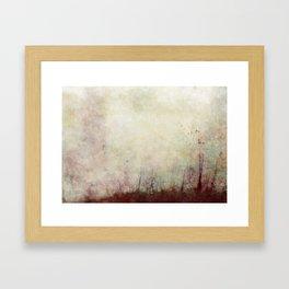 PLAGUESCAPE 4 Framed Art Print