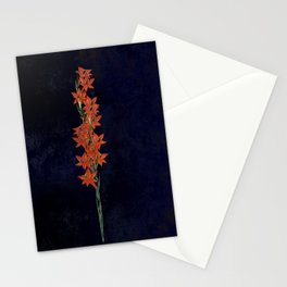 Gash Stationery Cards