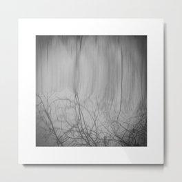 Seeing Schizophrenia: Image 1 Metal Print