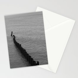 Lakeshore Study Stationery Cards