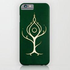 Ornë Slim Case iPhone 6s