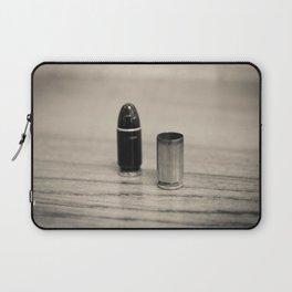 ShellShock (3) Laptop Sleeve