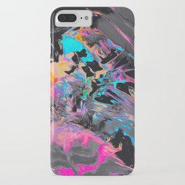 Ratik iPhone Case