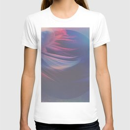 VESPERTINE II T-shirt