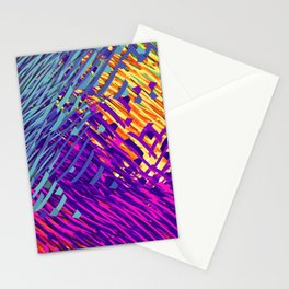 TUN OVA Stationery Cards