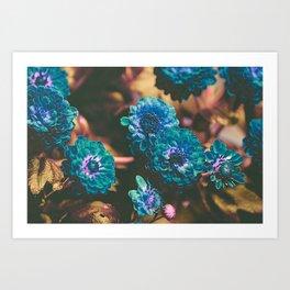#238 Art Print