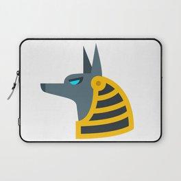 Ankh art symbol Laptop Sleeve