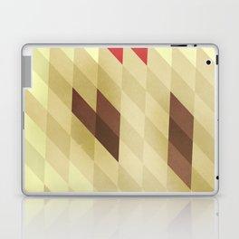 Manzana Laptop & iPad Skin