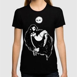 """""""I Remember you"""" (Simon and Marcy) T-shirt"""