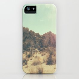 This is my cathedral iPhone Case