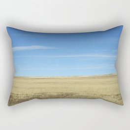 Colorado, 2 Rectangular Pillow